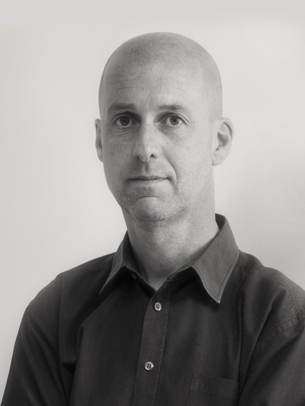Hermann Schützenhöfer