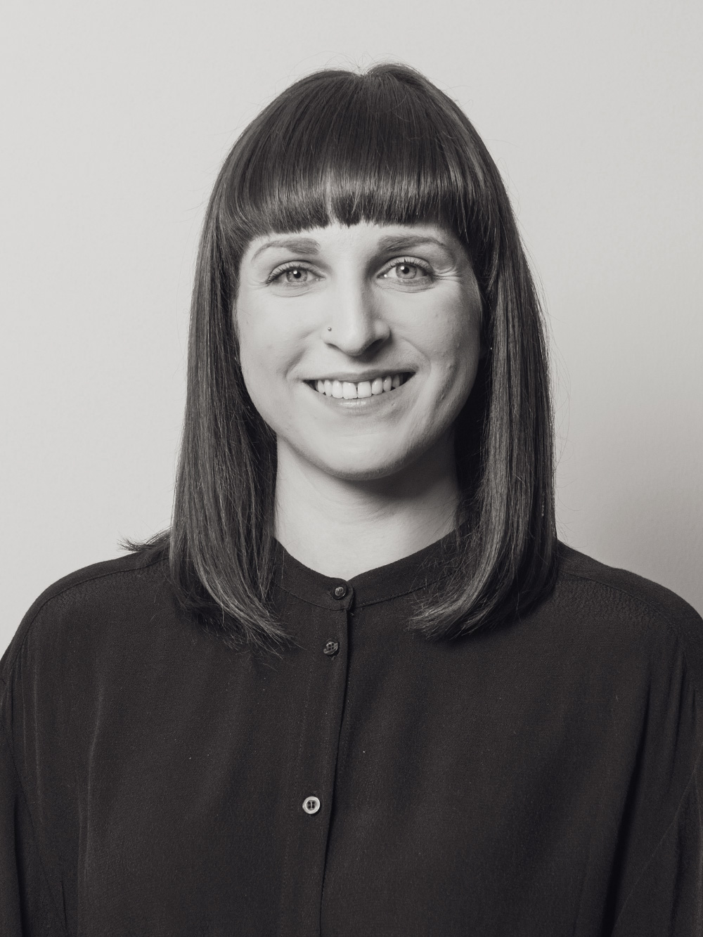 Jasmin Perl