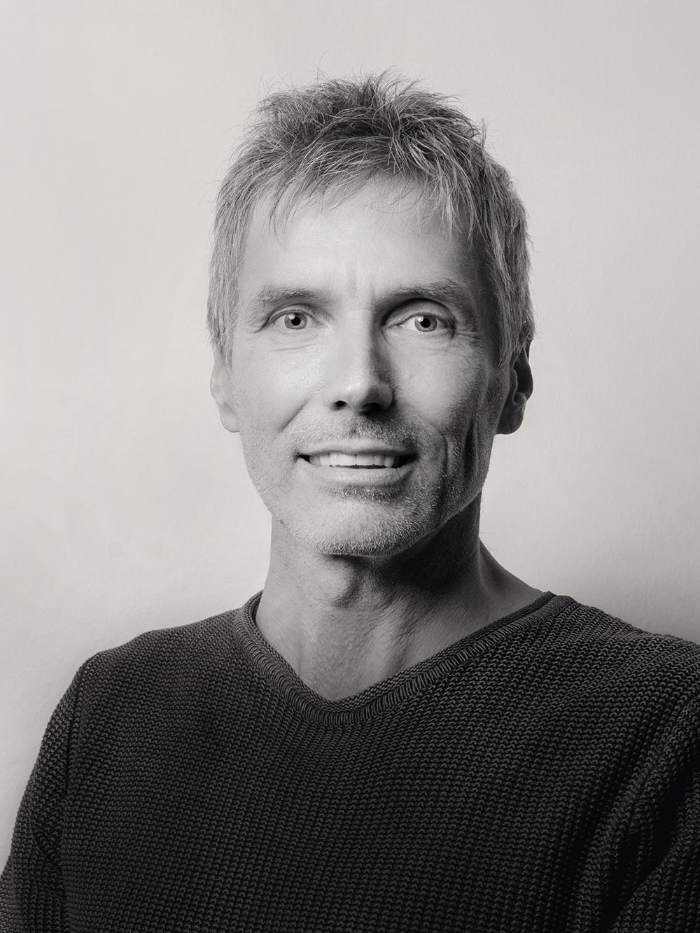 Wolfgang Deutsch