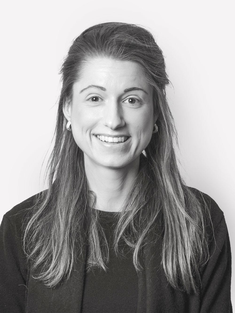 Lisa Moosbrugger - Wohnen & Wert Realitätenvermittlung